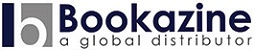 Bookazine Biller Logo