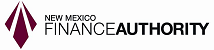 NMFinance Biller Logo