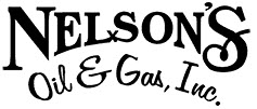 NelsonsOil Biller Logo