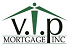 VIPMortgage Biller Logo