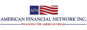 afncorp Biller Logo